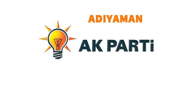 AK Parti milletvekili adayları tam liste 2018! İşte il il milletvekili isimleri