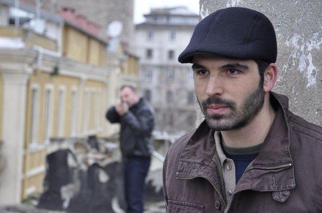 Mehmet Akif Alakurt'un son hali şaşırttı - Magazin haberleri