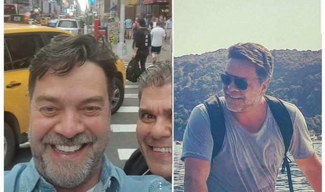 Beyazıt Öztürk'ten flaş hamle - Beyaz Show bitti mi? - Magazin haberleri
