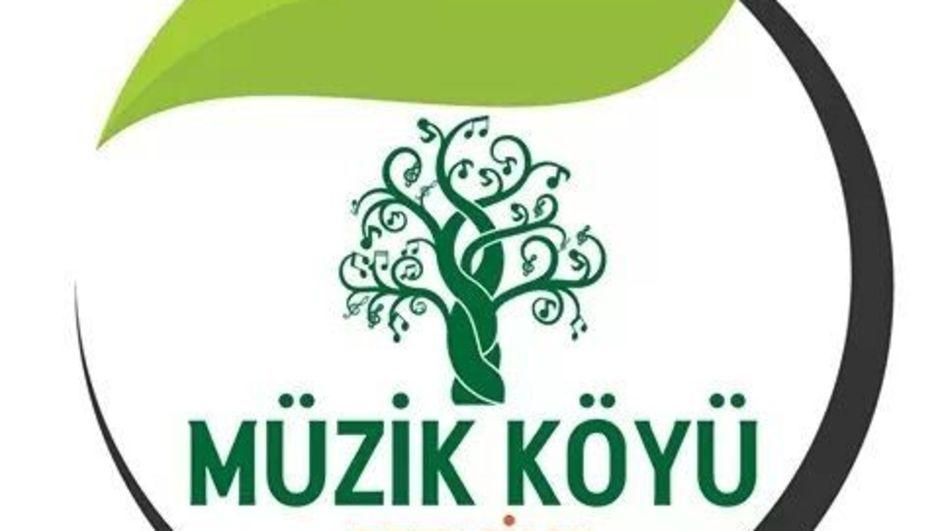 Müzik Köyü Fethiye'nin 2018 yaz dönemi programı açıklandı