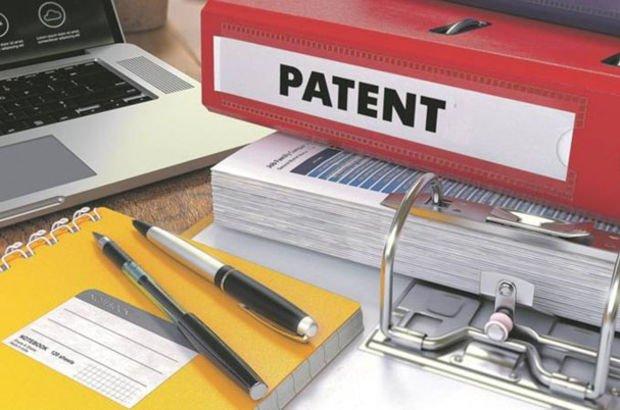 Nisan'da beş bini aşkın patent başvurusu yapıldı