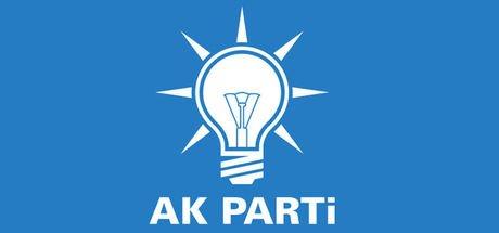 AK Parti Antalya milletvekili adayları kimler? İşte 2018 AK Parti Antalya milletvekili aday listesi