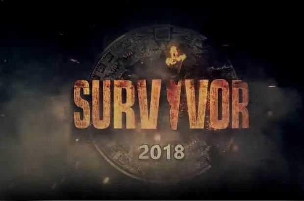 Survivor kim elendi? Adadan kim gitti? Yağmur, Birsen, Damla mı? İşte Survivor yeni fragman