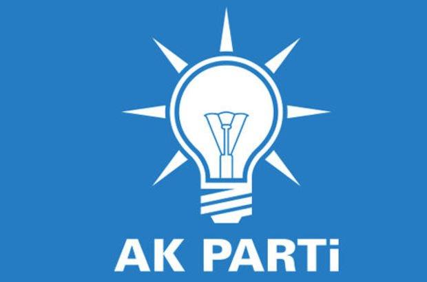 İşte AK Parti Şanlıurfa milletvekili adayları