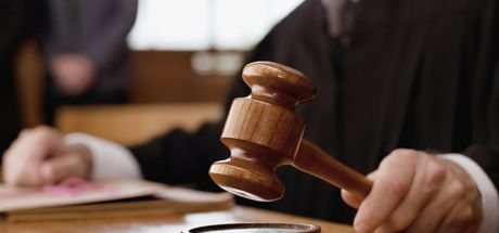 Son dakika: Mahkemeden, Demirtaş ile Bilgen'in dosyaları birleştirilsin talebi