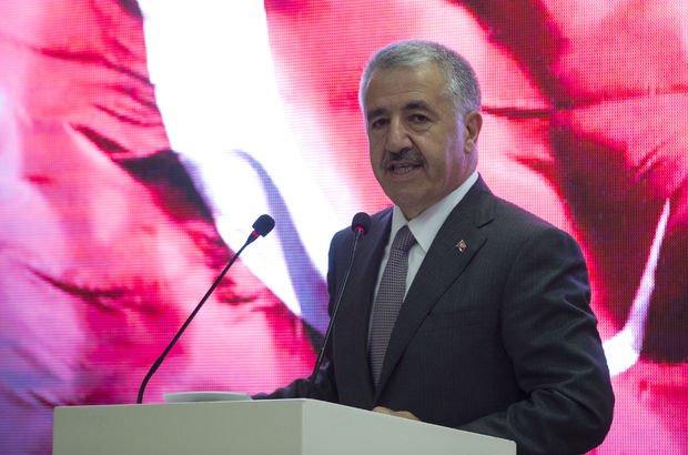 Milli teknoloji, Ahmet Arslan