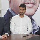 AK Parti'den aday olan Sofuoğlu'ndan açıklama