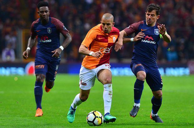 En büyük rekabet Süper Lig'de yaşandı