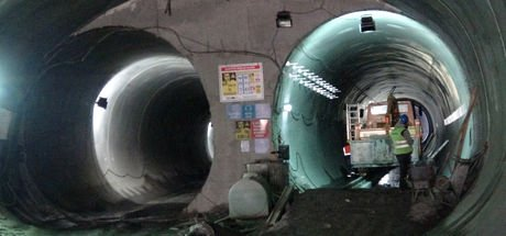 Mecidiyeköy-Mahmutbey metrosunun biteceği tarih açıklandı
