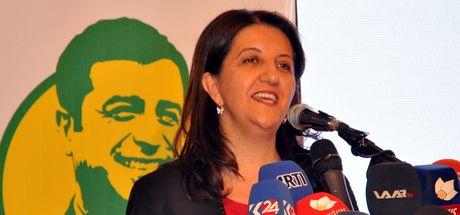 HDP, Selahattin Demirtaş kararına itiraz edecek