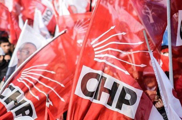CHP Konya milletvekili adayları kimler? İşte 2018 CHP Konya milletvekili aday listesi