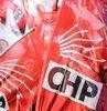 CHP Konya milletvekili adayları belli oldu. CHP, 24 Haziran