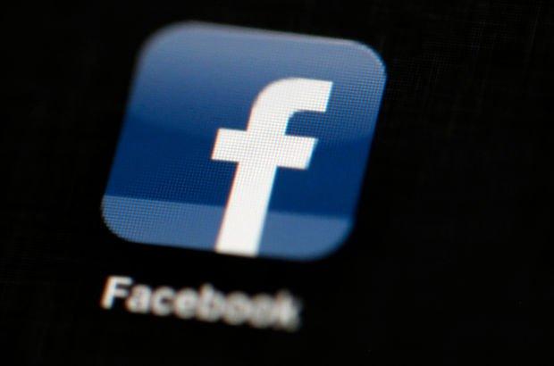 Facebook interneti hızlandıracak!
