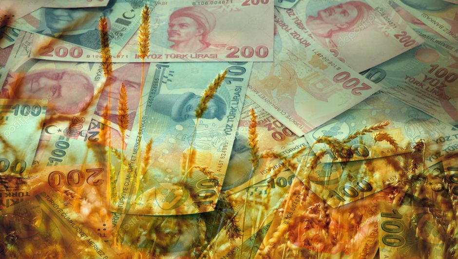 Bakan açıkladı! Genç çiftçilere 503 milyon lira