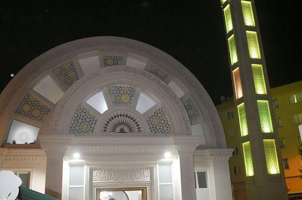 Bursa iftar ve sahur vakti! 22 Mayıs Bursa ve Mudanya'da iftara ne kadar, kaç saat kaldı? İftara kalan süre...