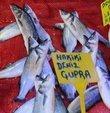 Samsunlu balıkçılar, balık satışlarının Ramazan'ın ilk günlerine oranla oldukça arttığını söylediler