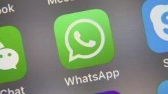 WhatsApp beklenen özelliğe kavuştu!