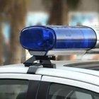 BELÇİKA'DA POLİS KURŞUNU SIĞINMACI ÇOCUĞUN ÖLÜMÜNE YOL AÇTI