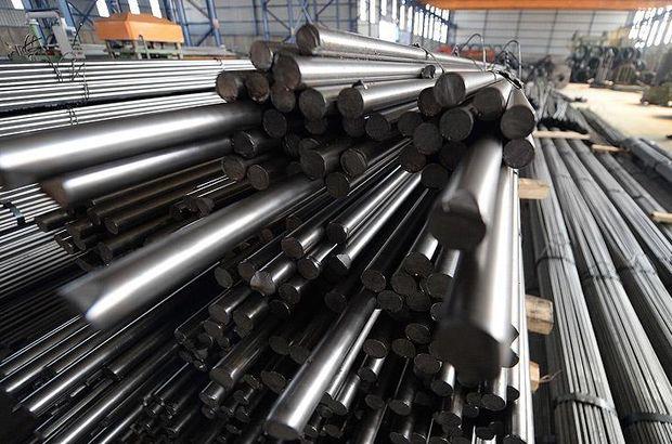 Son dakika... Türkiye'den ABD'nin çelik ve alüminyuma ek vergisine karşı hamle