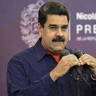 VENEZUELA'DAN ABD BÜYÜKELÇİSİ İÇİN SINIR DIŞI TALİMATI
