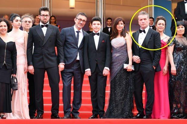 Murat Cemcir'in hareketine Bennu Yıldırımlar'dan ilk yorum - Magazin haberleri