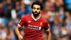 Salah'a final öncesi oruç fetvası!
