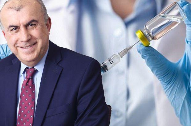 Prof. Dr. Temel Yılmaz sahteciliği deşifre etti
