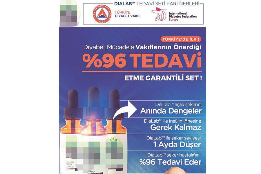 Rus VTB Capitalin gözü Türkiyede 61