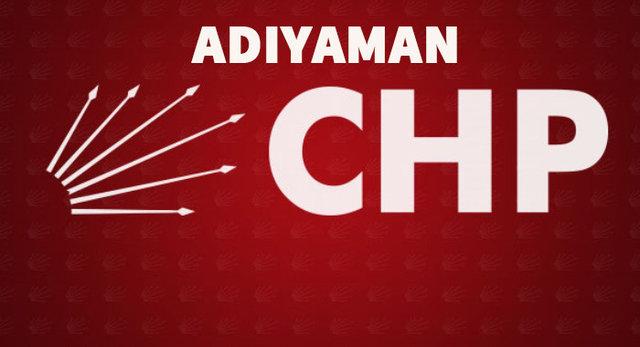 CHP milletvekili aday listesi tam liste 2018: İşte il il CHP'nin milletvekili adayları