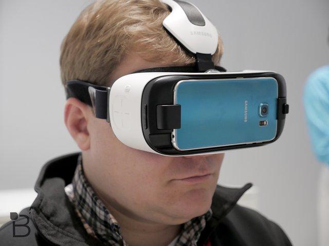 Sanal gerçeklik bu cihazlardan sorulur! İşte en iyi sanal gerçeklik ürünleri