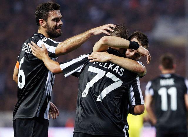 Beşiktaş'ın yeni 10 numarası belli oldu! Talisca'nın yerine kim gelecek? Beşiktaş transfer haberleri (24 Mayıs 2018)