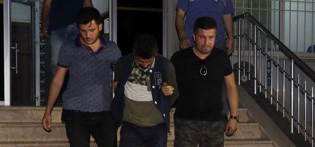 Polisin dikkati yaşlı kadının 60 bin lirasını kurtardı