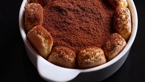 Gerçek Tiramisu tarifi: Orjinal İtalyan Tiramisu nasıl yapılır? Tiramisu kaç kalori?
