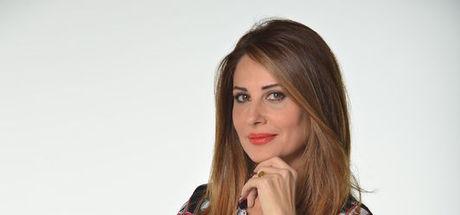 Hande Kazanova'dan günlük burç yorumları (23 Mayıs 2018)