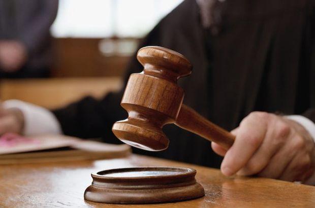 HSK, 46 hakim ve savcı ataması yaptı