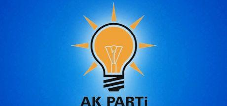 AK Parti milletvekili aday listesi tam liste: İşte AK Parti'nin milletvekili adayları