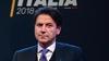 İtalya'da başbakan adayı Guiseppe Conte özgeçmişindeki eğitim bilgilerini 'şişirmekle' suçlanıyor