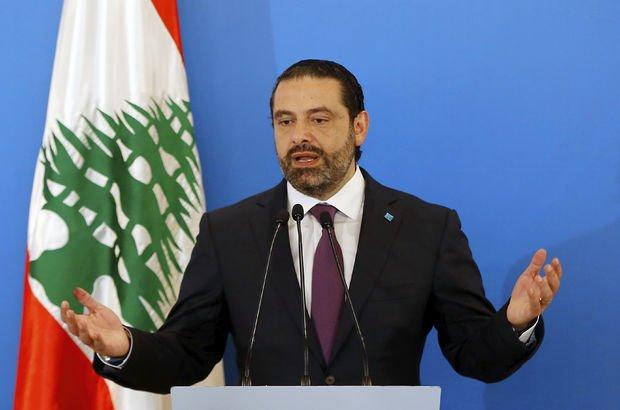 Esad'ın yasasına Lübnan'dan tepki geldi!