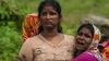 Af Örgütü: Arakan Rohingya Kurtuluş Ordusu 100'e yakın Hindu sivili katletti