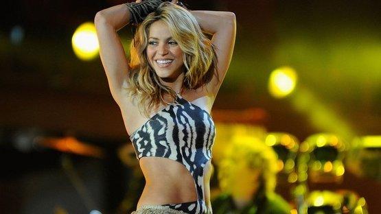 Shakira, İstanbul'a geliyor! Biletler satışa çıktı