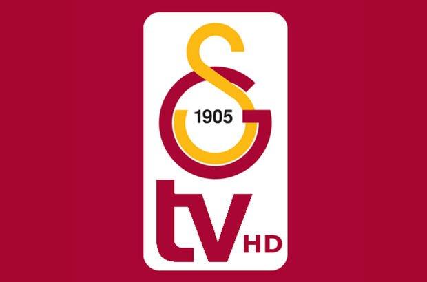 GS TV şifresiz yayına mı geçti?