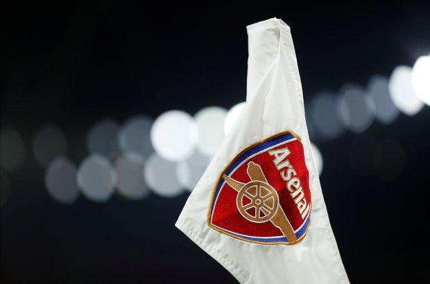 Son dakika! Arsenal, Unai Emery ile anlaşmaya varıldığını açıkladı!