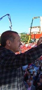 AK Parti'nin Erzurum sırrı