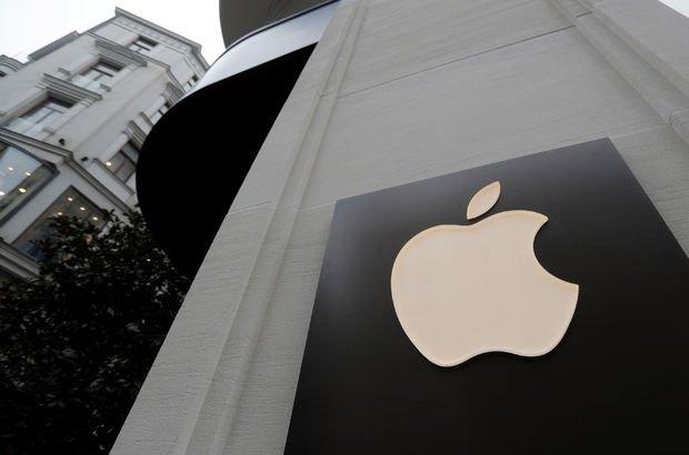 Apple bildiği her şeyi açıklıyor!