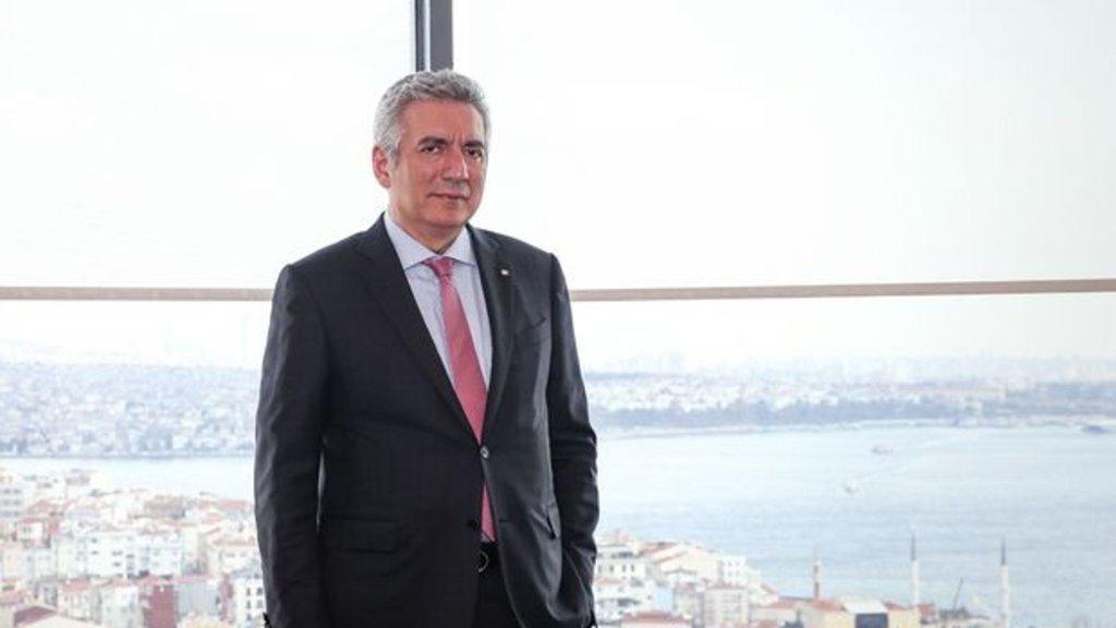 İSO Yönetim Kurulu Başkanı: Merkez Bankası üzerine düşen görevi yaptı