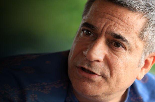Mehmet Ali Erbil oyunun rengini açıkladı - Magazin haberleri