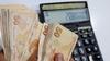 Dolar/TL kurundaki yükseliş ekonomiyi nasıl etkiler?