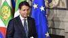 İtalya'nın 'Değişim Hükümeti' hakkında bilinmesi gerekenler
