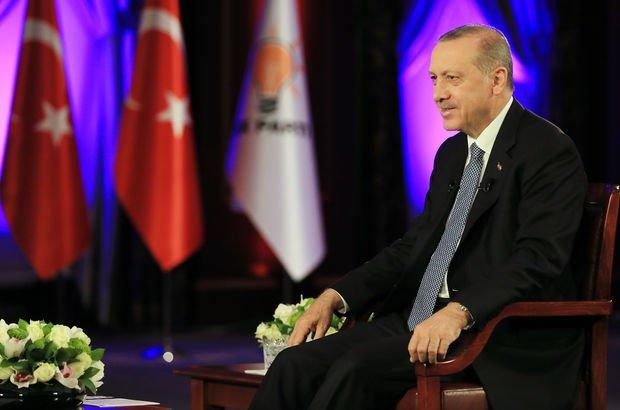 Son dakika: Beyannamedeki en büyük müjdeyi açıkladı! Atatürk Havalimanı...