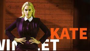 Kate Winslet filmleri!